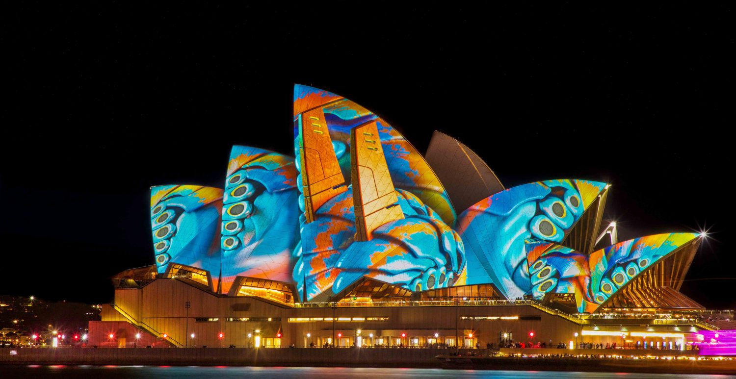 IELTS Results to study in Australia